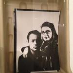 instants-tannes-portrait-wineol-reportage_04